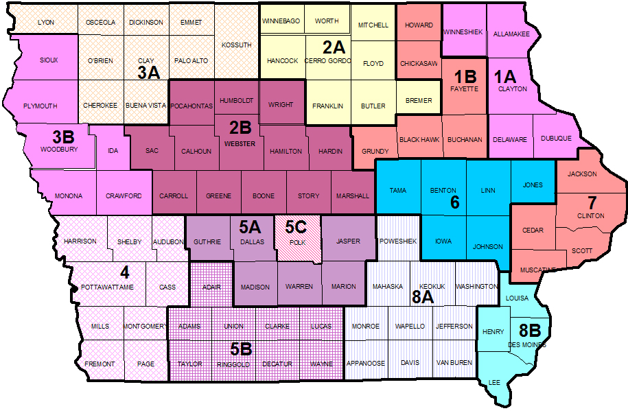 District Court | Iowa Judicial Branch