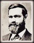 Image of James G. Day. View James G. Day's profile