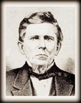 Image of Norman W. Isbell. View Norman W. Isbell's profile