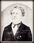 Image of William G. Woodward. View William G. Woodward's profile
