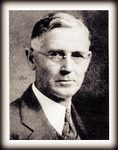 Image of Maurice F. Donegan. View Maurice F. Donegan's profile