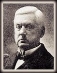 Image of James H. Rothrock. View James H. Rothrock's profile